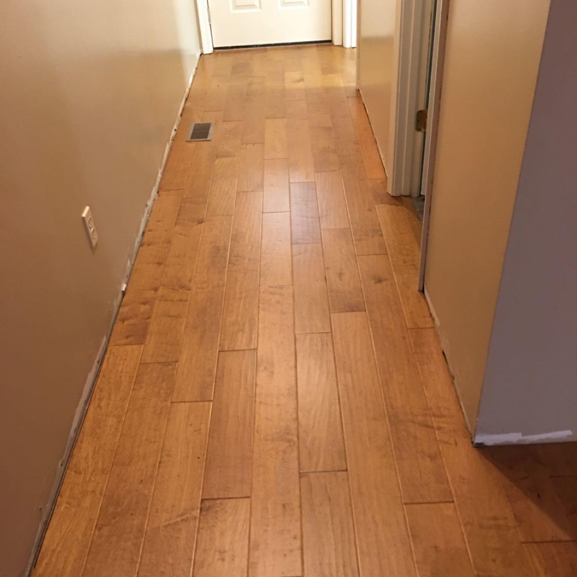 Ground FX Flooring Inc image 3