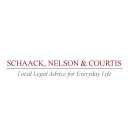 Schaack, Nelson & Courtis