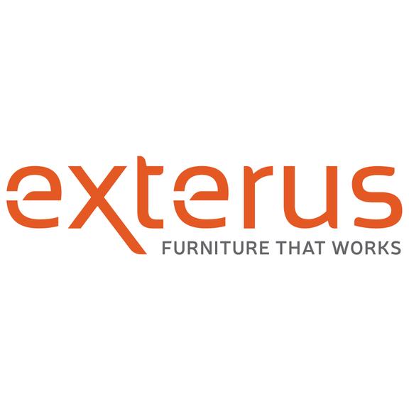 Exterus Business Furniture