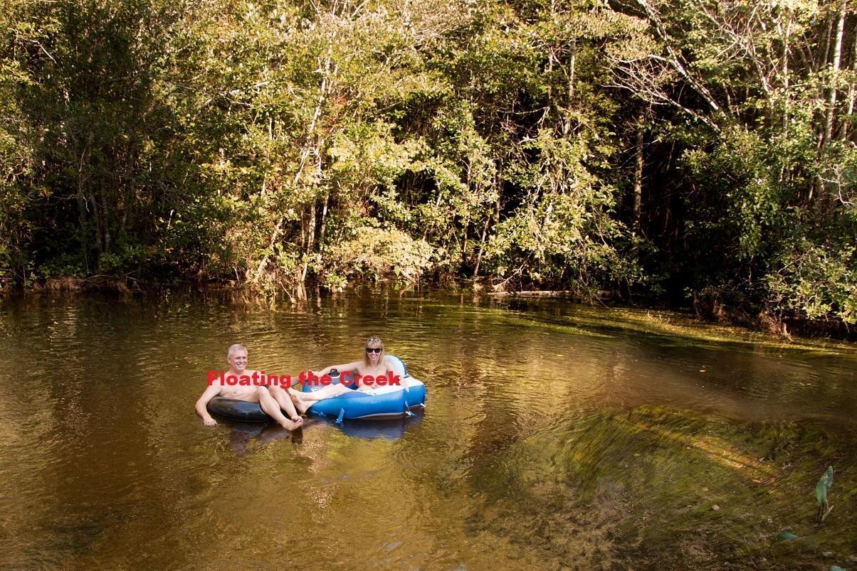 Cedar Creek Resort Llc In Leesville Sc 803 567 5