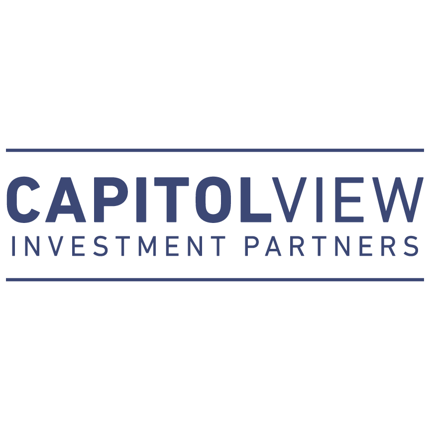 Capitol View Investment