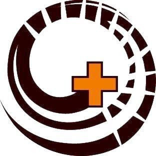 Desert Hot Springs Community Health Center