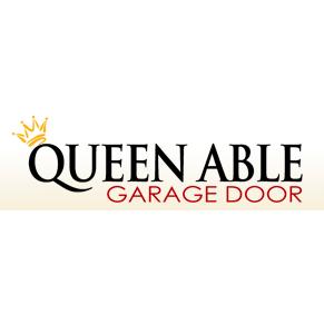 Queen Able Garage Door image 2