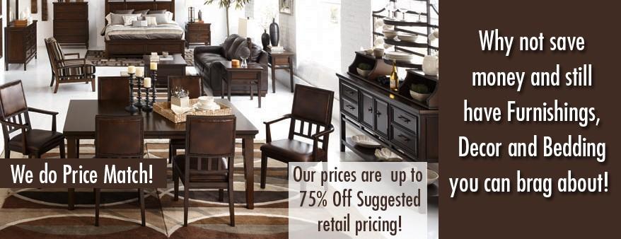 Mattress And Furniture Super Center in Tampa FL 813