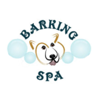 Barking Spa, Inc.