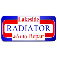 Lakeside Radiator Auto Repair Lakeside Ca Company