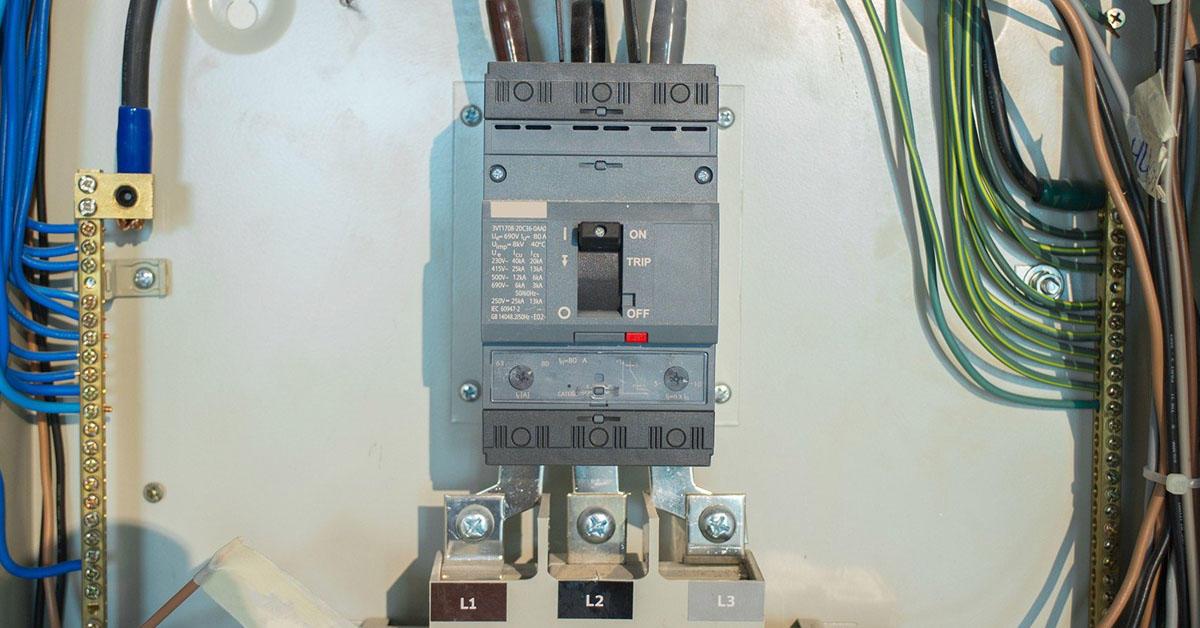 A & J Electric image 5