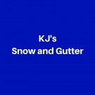 KJ's Snow and Gutter