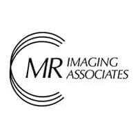 MR Imaging Associates