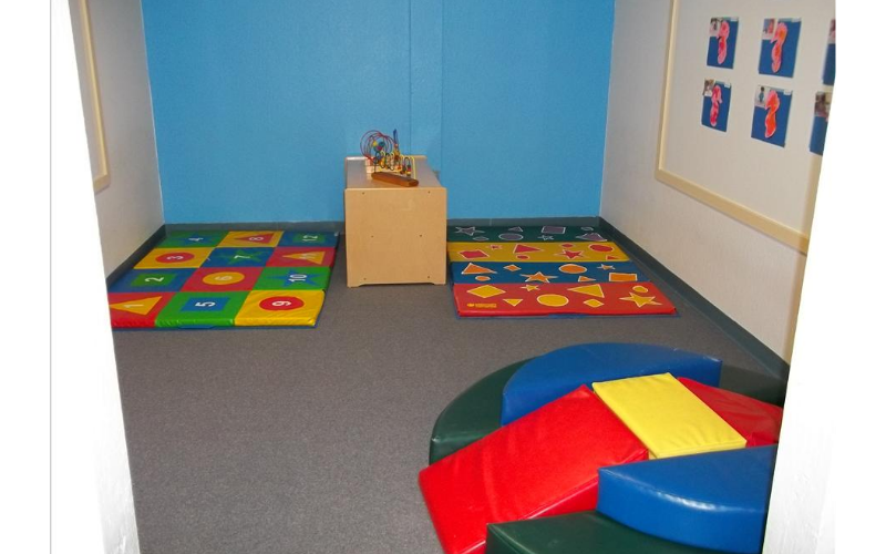 Sunnyvale KinderCare image 4