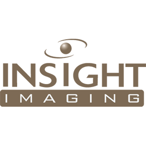 Insight Imaging Garfield
