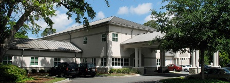 The Center for Digestive & Liver Health and The Endoscopy Center image 0