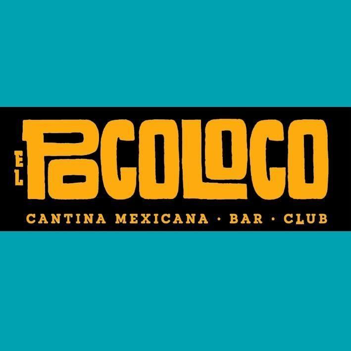 Logo von el Poco Loco Biberach