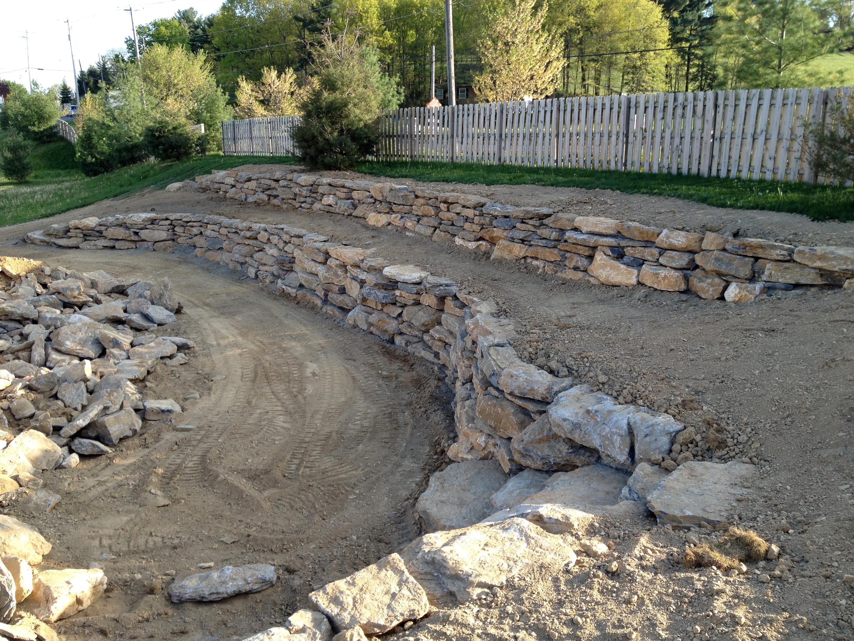 Sauder Excavating image 2