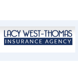 Lacy West - Thomas Insurance Agency
