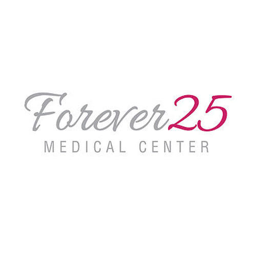 Forever 25 Medical Center: Dr. Nesreen Suwan, M. D.