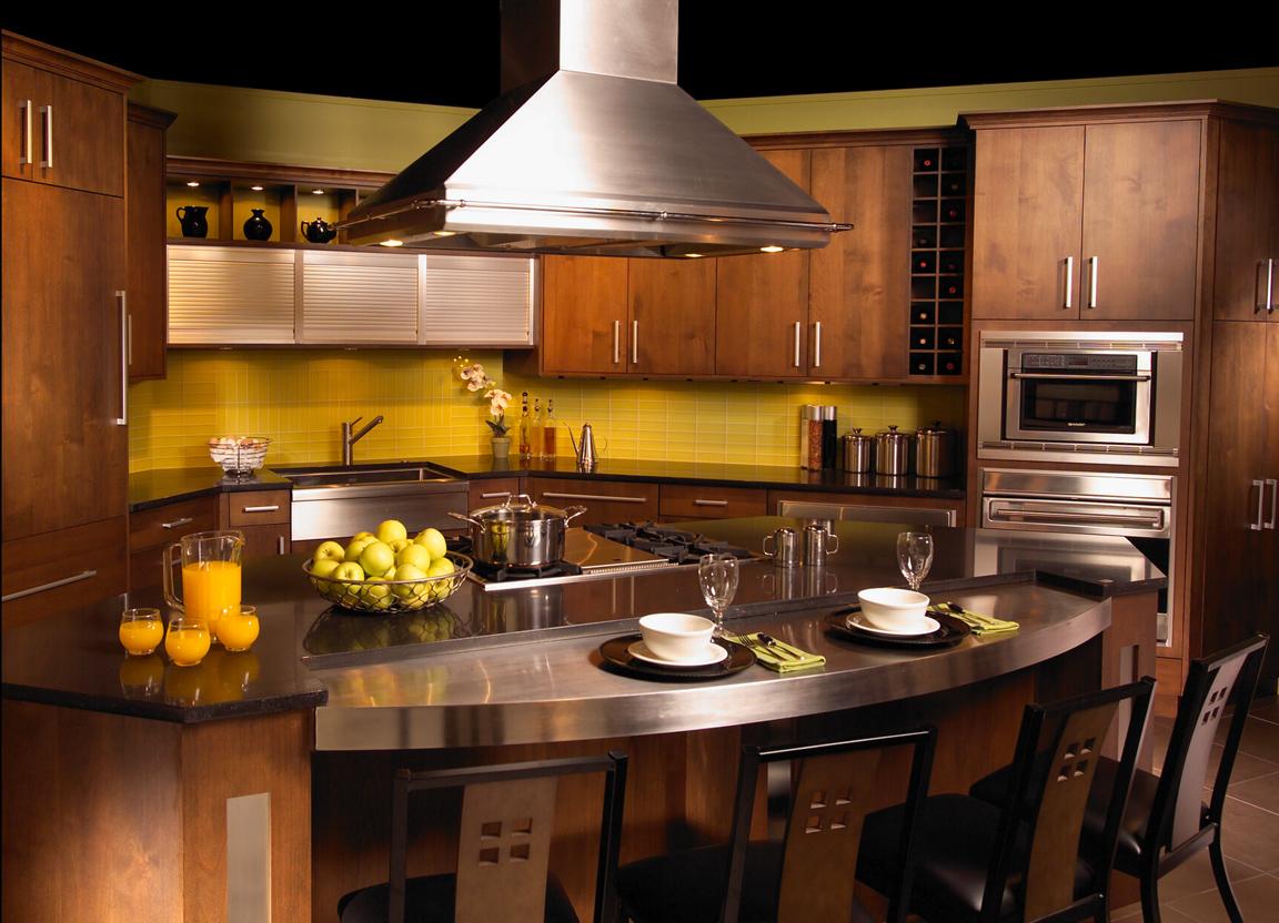 The Kitchen Showcase image 3