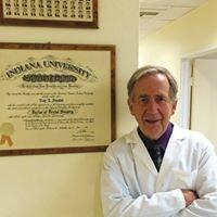 Geneva Dentistry Roy A. Smudde, D.D.S.