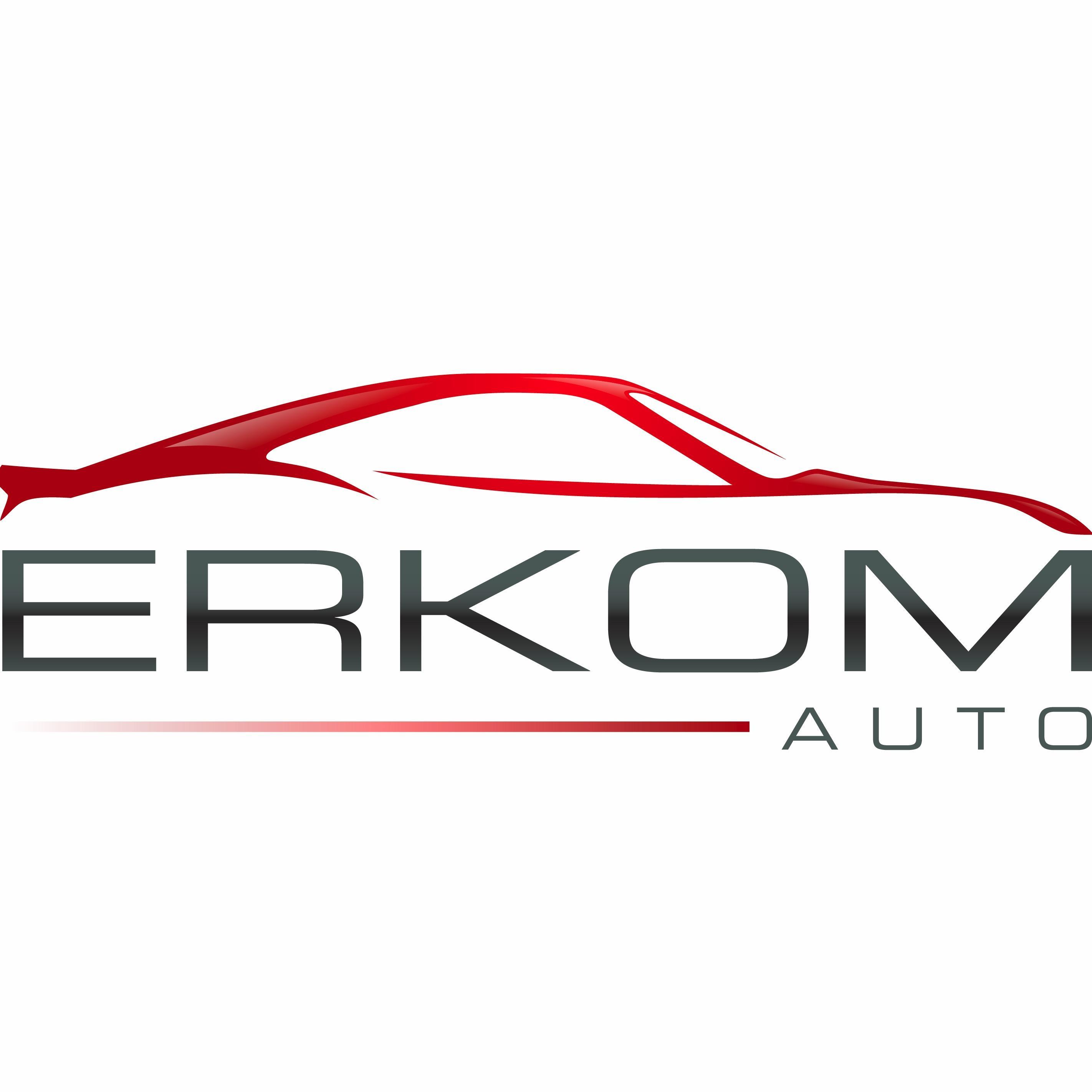 Erkom Auto - El Cajon, CA 92021 - (619)312-1217 | ShowMeLocal.com