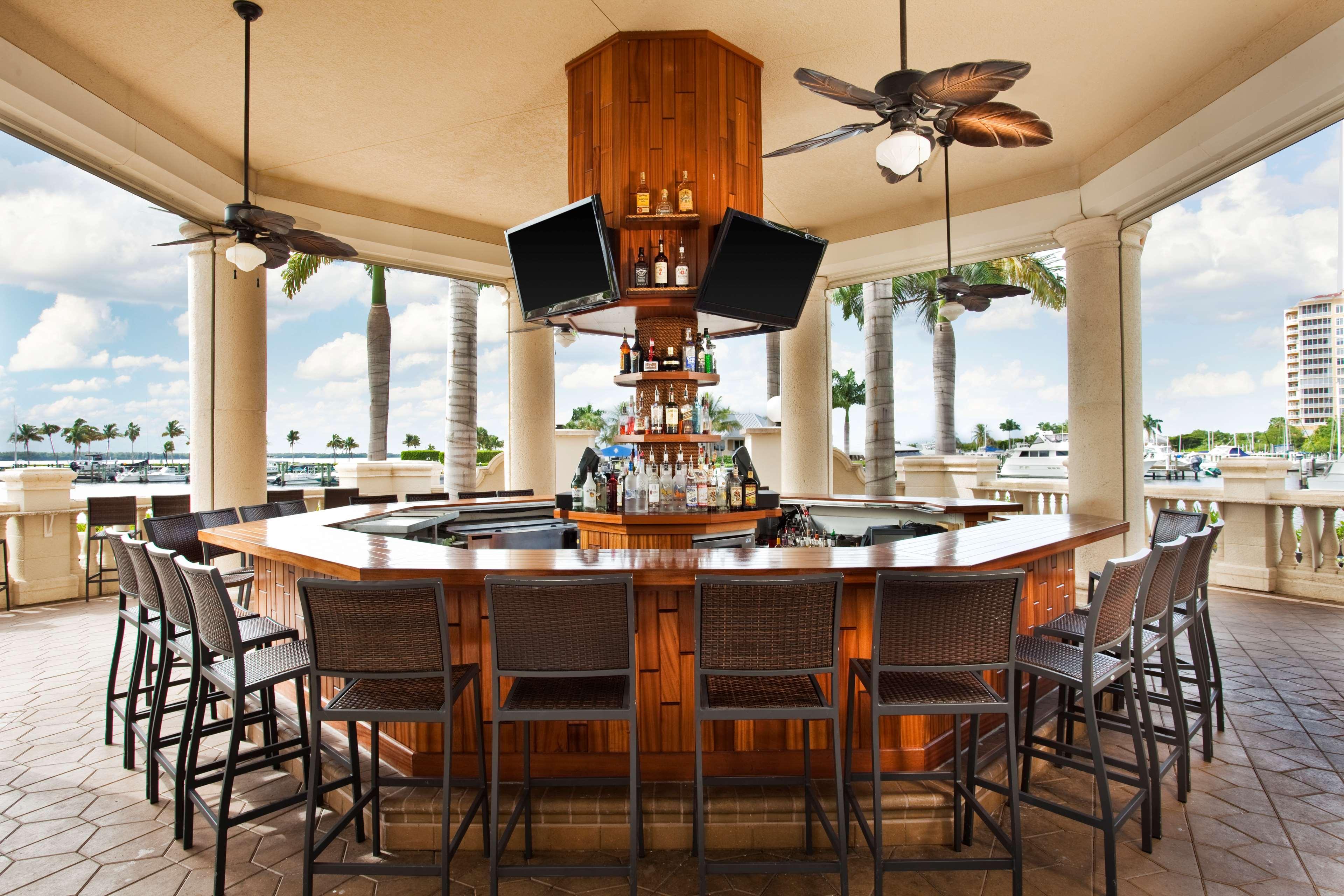 The Westin Cape Coral Resort at Marina Village image 26