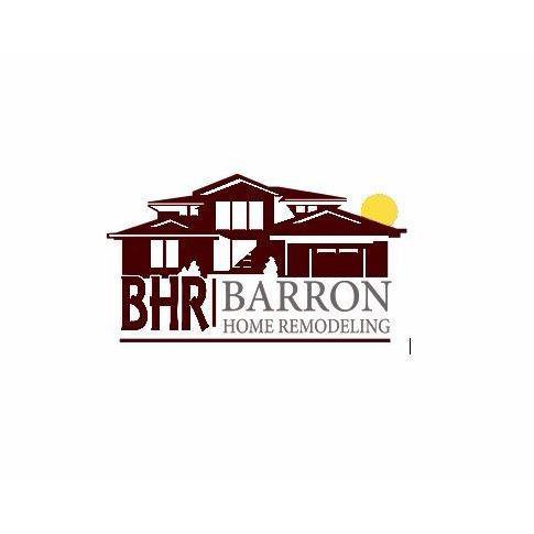Barron Home Remodeling Corporation