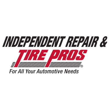 Independent Repair & Tire Pros