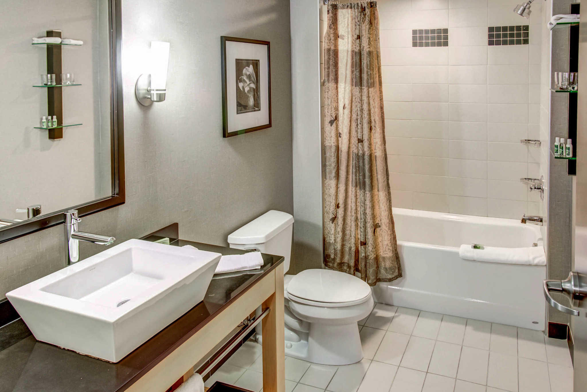 Cambria Hotel And Suites Washington Pa