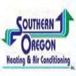 Southern Oregon Heating & Air Conditioning, Inc.