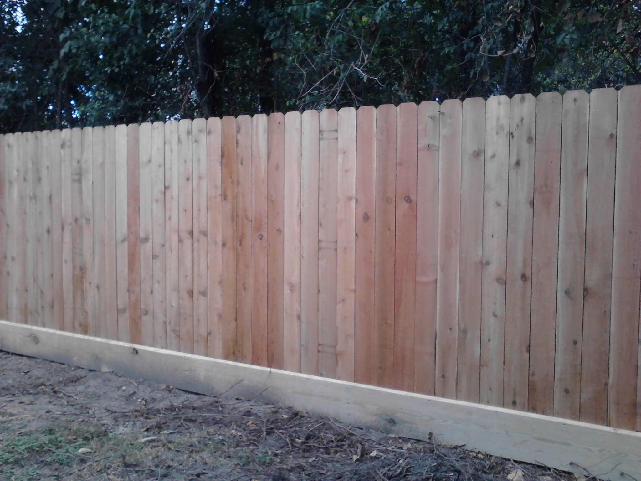 Rio Grande Fence Co image 4