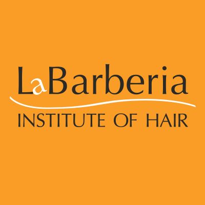 LaBarberia Institute of Hair