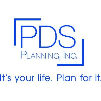 PDS Planning