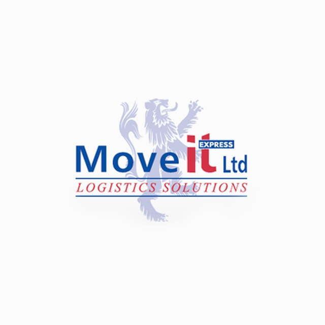 Move It Express Ltd