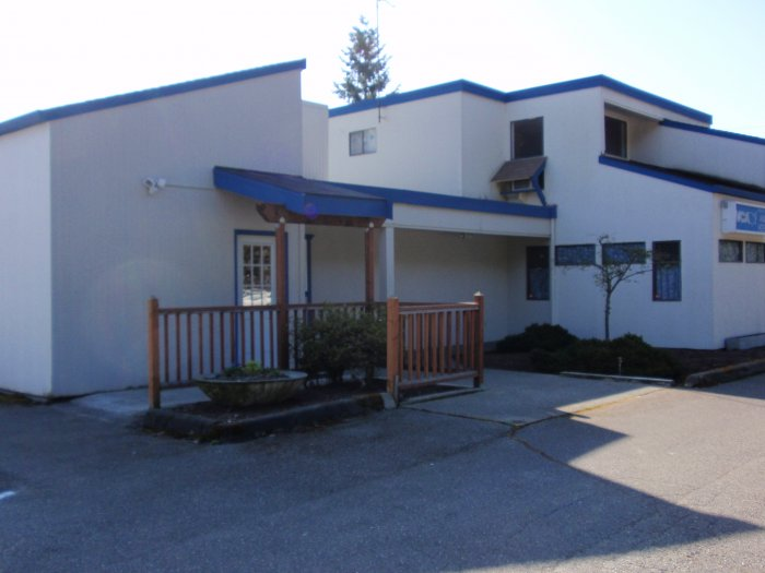 VCA Pacific Avenue South Animal Hospital image 5