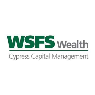 Cypress Capital Management