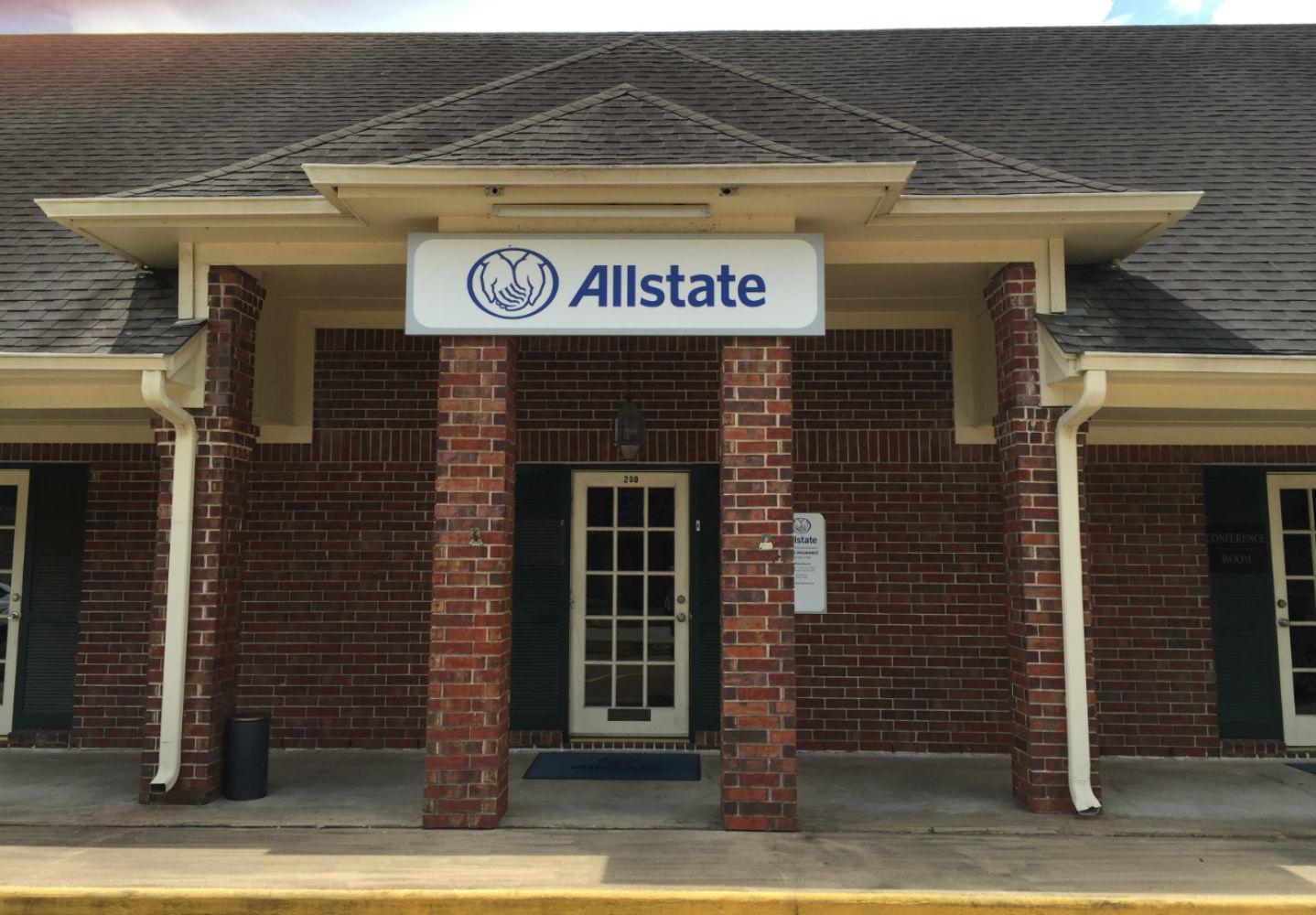 Shield Insurance Agency: Allstate Insurance image 1