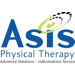 ASIS Physical Therapy, Rancho Bernardo image 4
