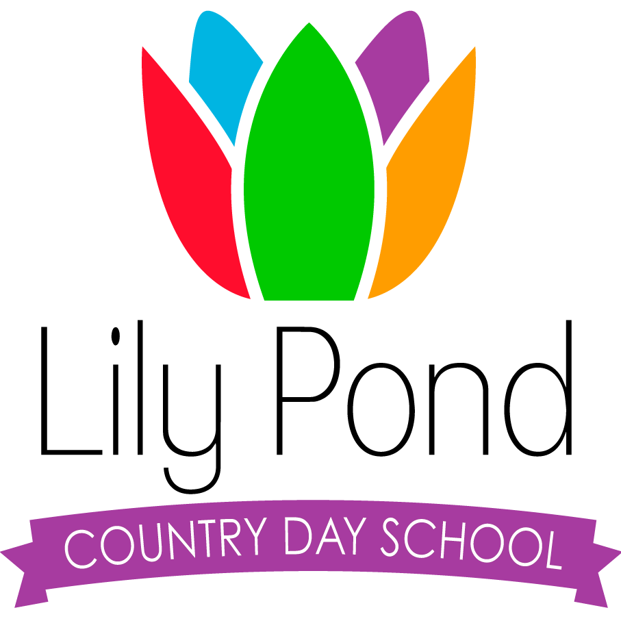 Lily Pond Country Day School image 14