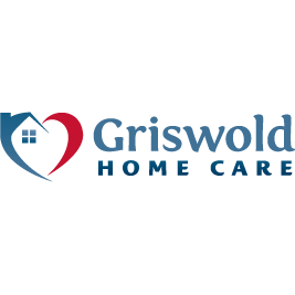 Griswold Home Care of Garland