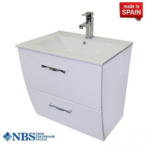 New Bathroom Style image 33