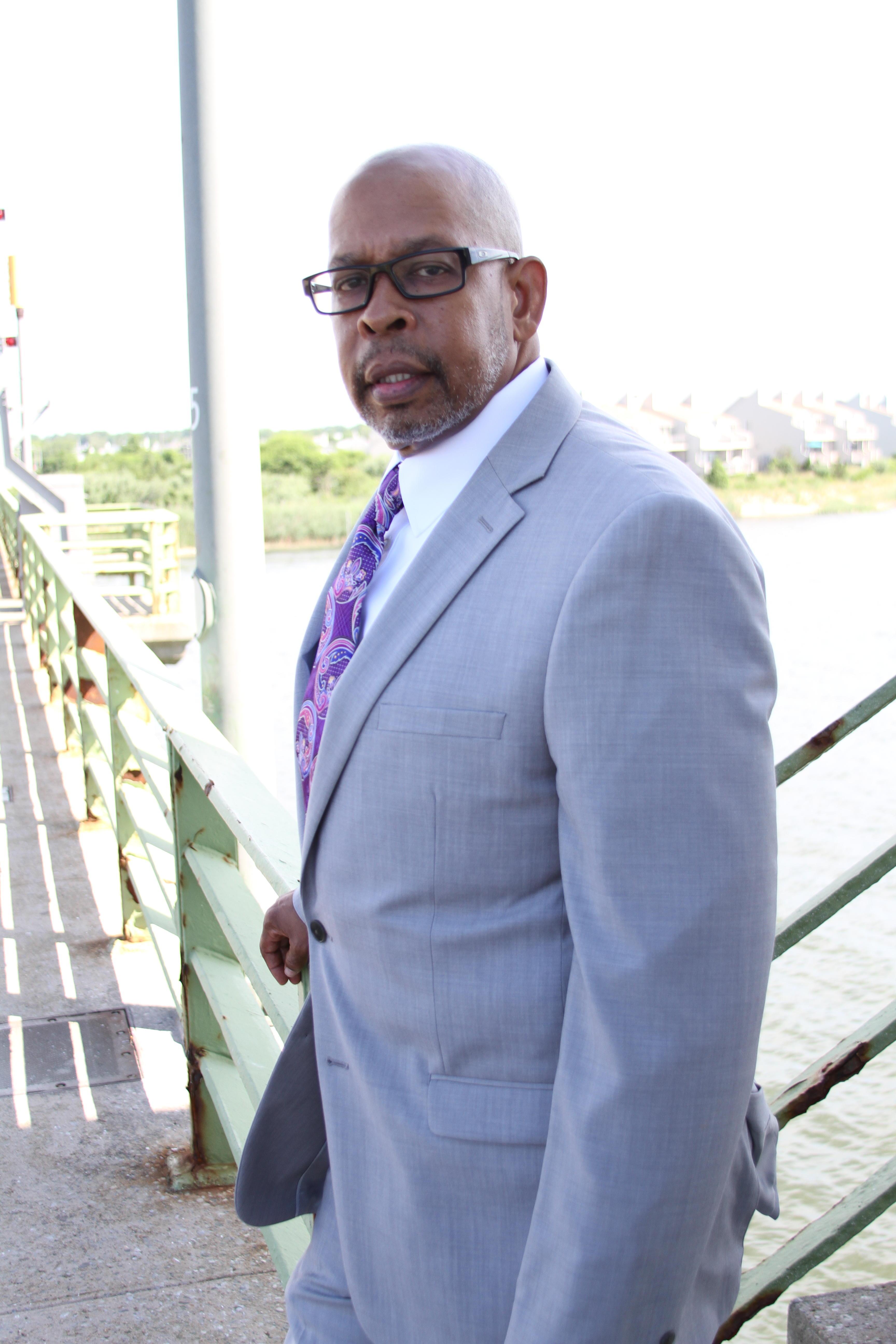Michael Ash, LCSW & Associates image 6