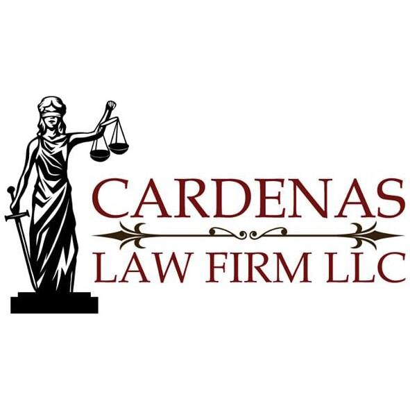 Cardenas Law Firm LLC