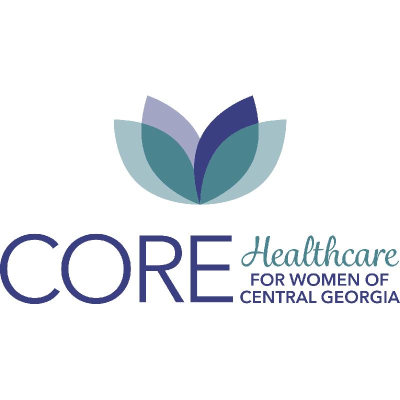 CORE Healthcare for Women