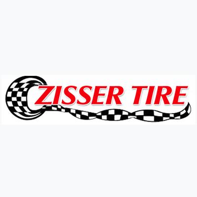 Zisser Tire & Auto Service
