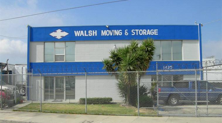 Walsh Moving image 0