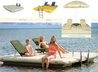 Grand Lake Marina Sales image 2
