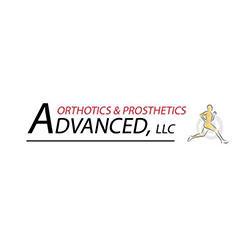 Advanced Orthotics & Prosthetics
