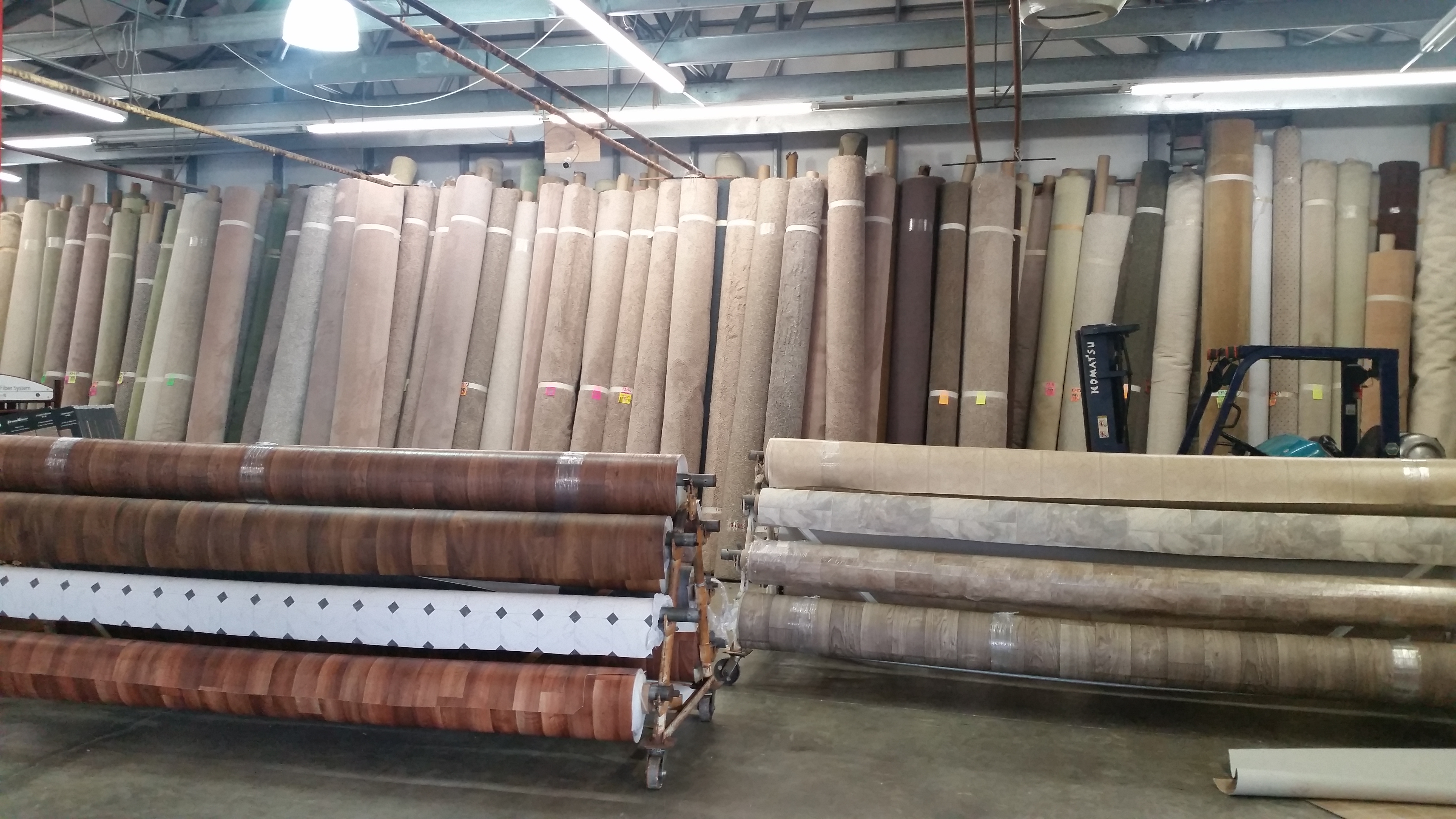 Cash Amp Carry Carpets Augusta Rugs Amp Carpets Augusta
