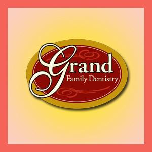 Grand Family Dentistry