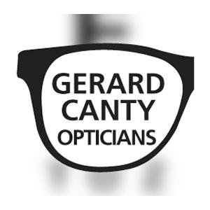 Gerard Canty Opticians