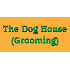 The Dog House & More in Thunder Bay